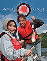 BBEDC-Annual-Report-Cover-2010