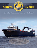 BBEDC-Annual-Report-Cover-2011