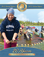 BBEDC-Annual-Report-Cover-2012