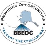 BBEDC-logo-trnsprncy