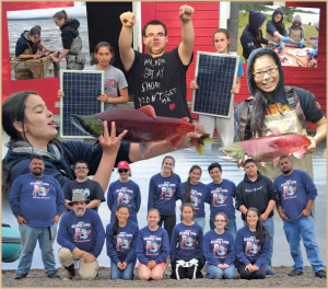 BBEDC 2015 Salmon Camp Thumbnail