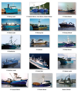 Boats 2016